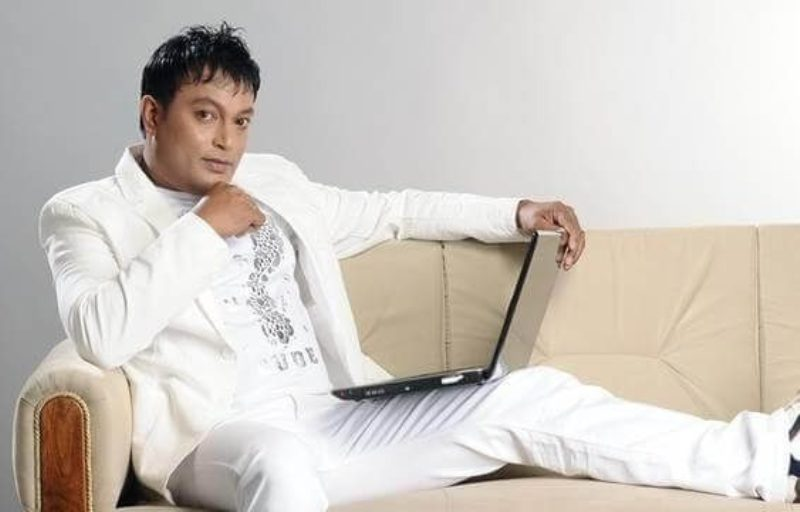 Jai Aai Axom: I Stand With The People Of Assam, Jatin Bora responds to Zubeen