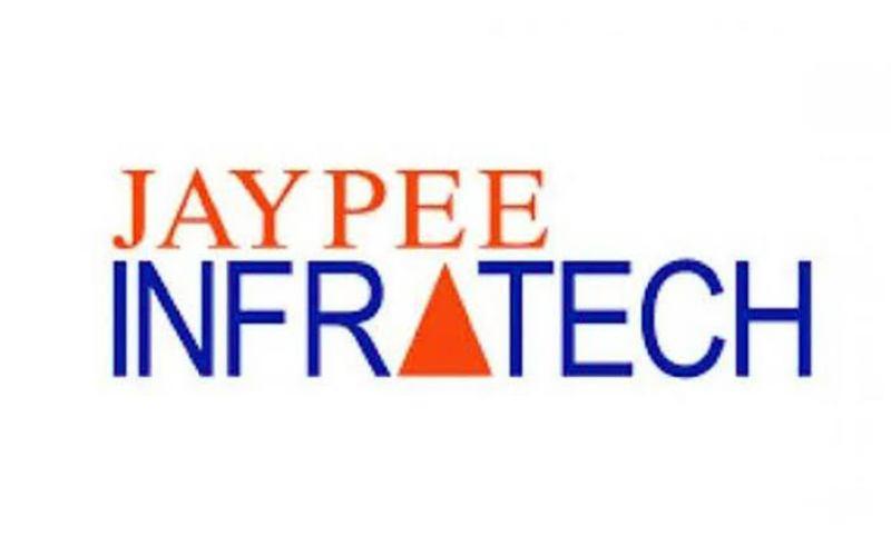 Suraksha tries hard to gain  confidence of Jaypee Infra's CoC