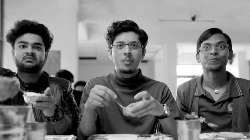 'Kota Factory' is top Indian web series of 2019 at IMDb
