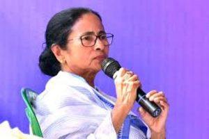 CM Mamata