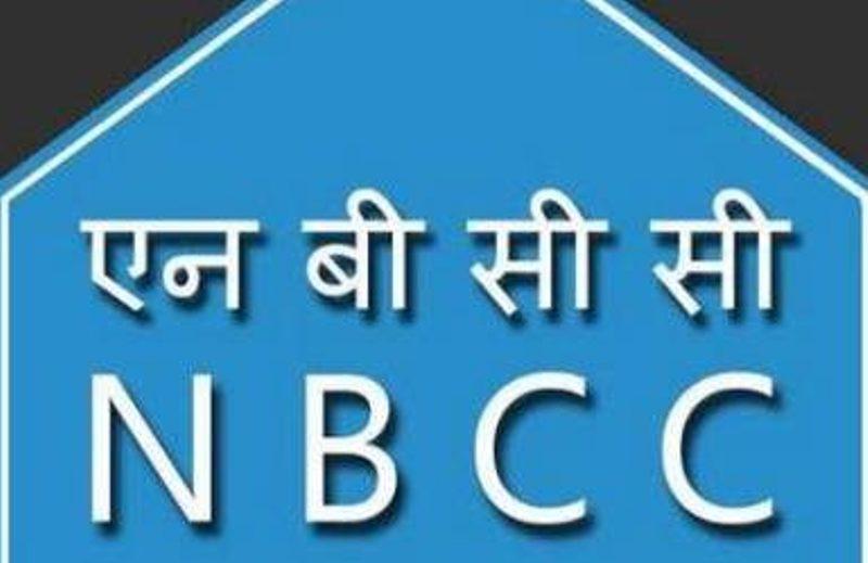 NBCC may sweeten Jaypee Infra bid, but not to banks' taste