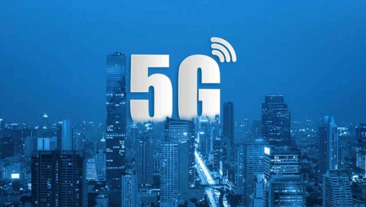 5G Networks will drive edge computing, IoT in India in 2020