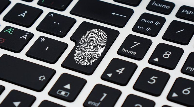 Union Cabinet clears Personal Data Protection Bill