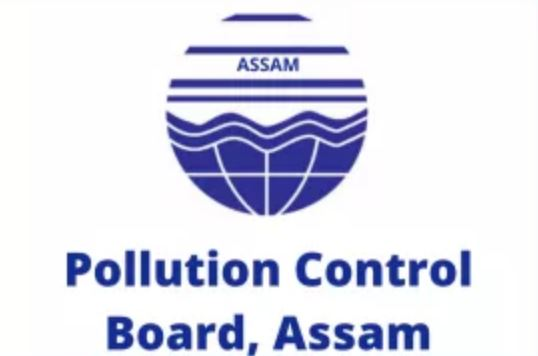 COVID-19 lockdown: Pollution Control Board, Assam collecting river water samples