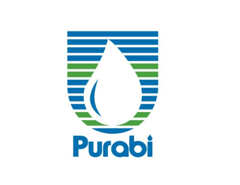Purabi Dairy/ WAMUL Recruitment Multiple Vacancies