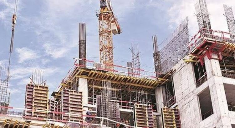 Realty sales up 6%, new launches down 14% in 2019: JLL
