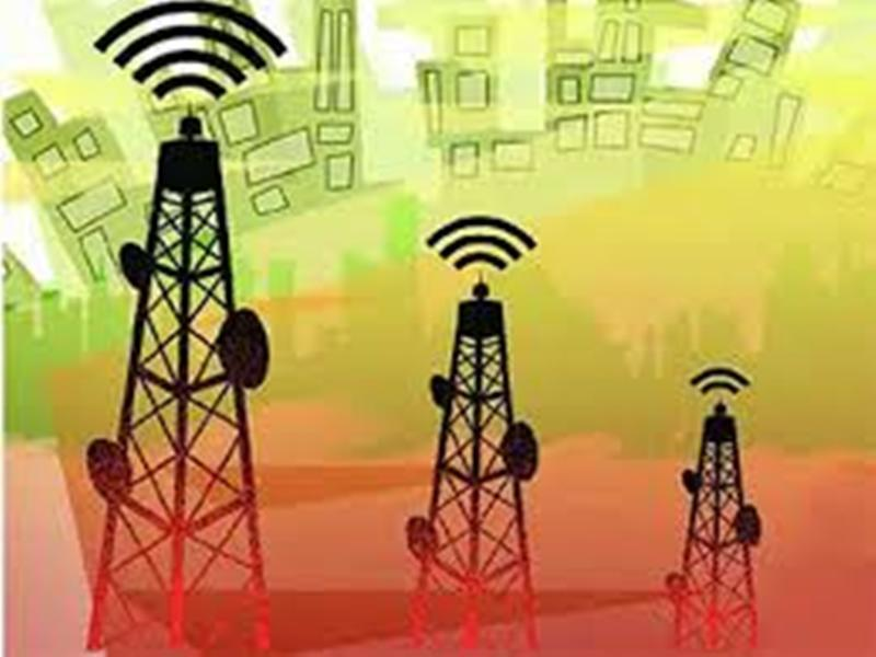 DCC to auction spectrum in April valued at Rs 5.23 lakh crore