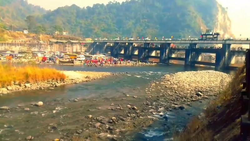 Five-day 8th Bhairabkunda Tourism Festival rescheduled in Assam