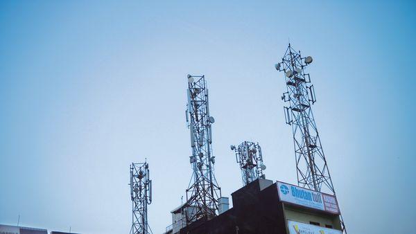 Mobile users used 54,917 million GB data till Sept: Trai