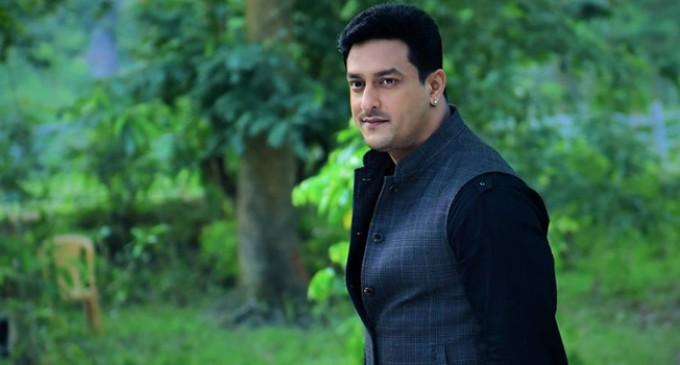 Ravi Sarma