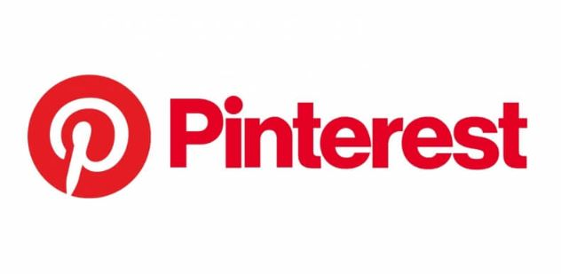US-based visual search engine Pinterest partners with One Impression