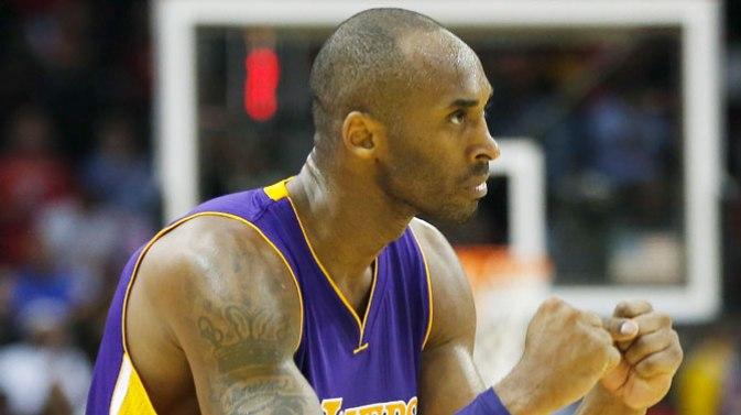 Kobe Bryant, Patrick Bauman among latest inductees into 2020 Basketball Hall of Fame