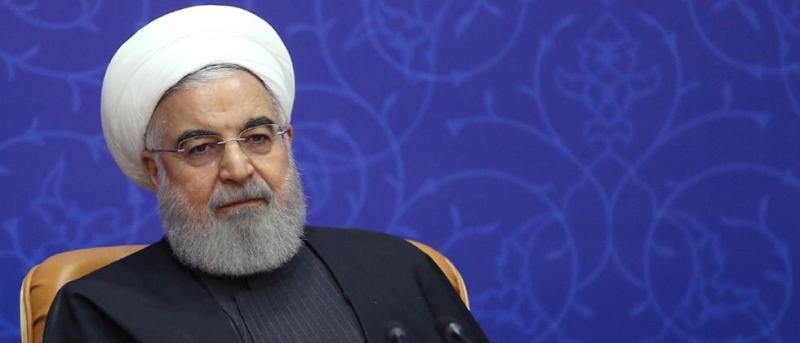 With Iran-US tension easing, expect markets to move up