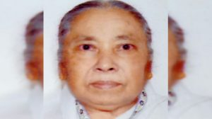 Rajya Bala Deka
