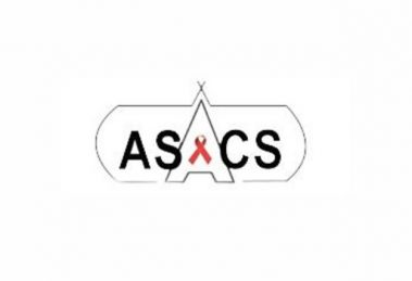 Assam State AIDS Control Society