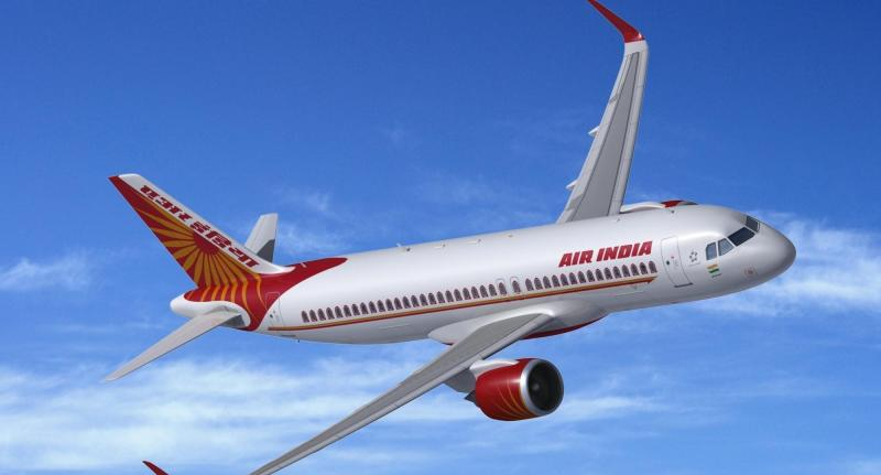 2 pilots bodies caution Air India on re-hiring retired staff