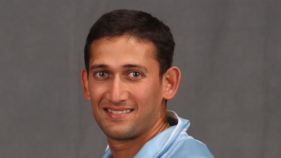 Ajit Agarkar frontrunner for chief selector