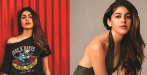Priyanka Chopra's PVC sandals to Kangana Ranaut's loafers: Top shoe trends of 2020