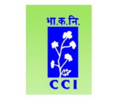 Cotton Corporation of India limited Direct Recruitment Multiple Vacancies