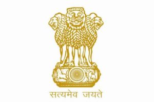 Cabinet Secretariat Government of India