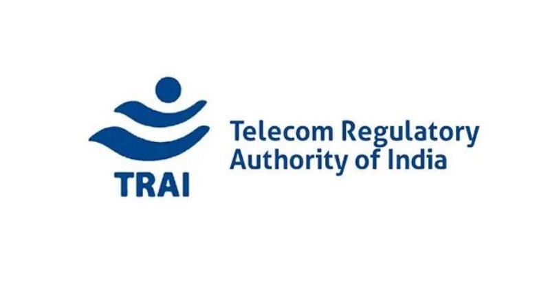 Telecom Regulatory Authority of India (TRAI) consultation paper on net neutrality