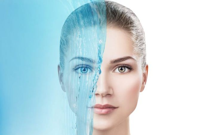 Top recommended skin treatments for 2020