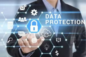 Personal Data Protection Bill