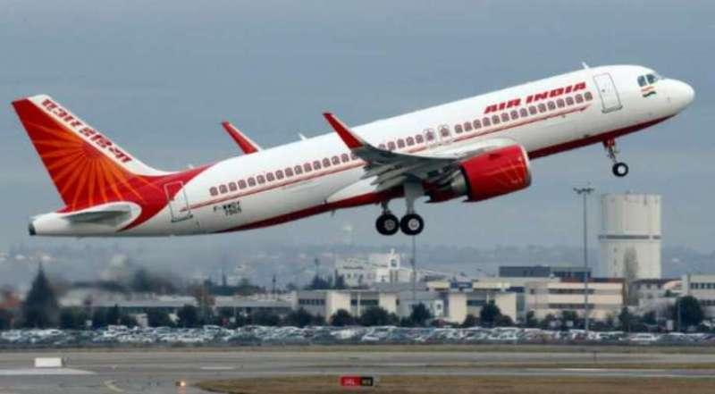 Ball set rolling for Directorate General of Civil Aviation (DGCA) overhaul