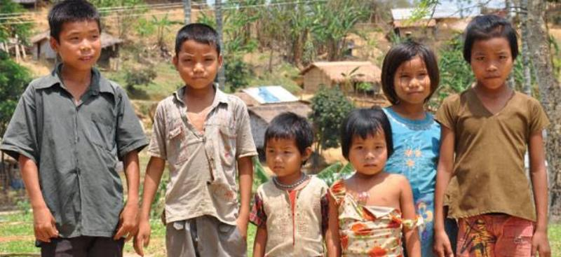 Dawn of hope for Reangs in Tripura after years of anxiety