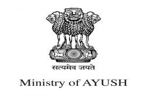 Directorate of AYUSH