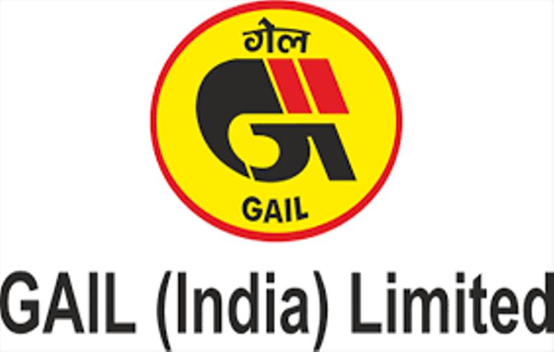 GAIL Job for Executive Trainees 2020