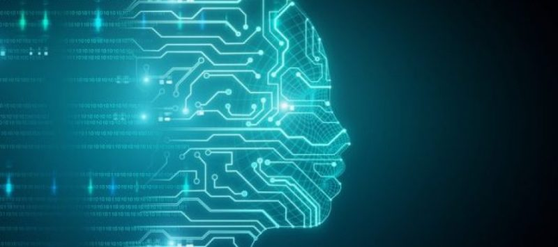 Artificial Intelligence to replace 69% of the manager's workload by 2024: Gartner