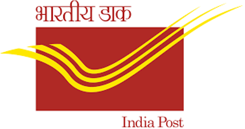 India Post Recruitment for Jr. Accountant 2020