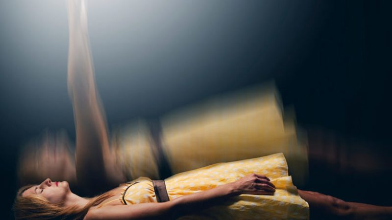 What is Past Life Regression Therapy?
