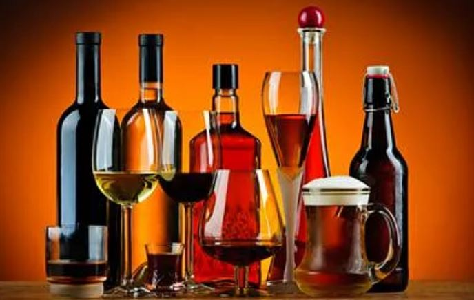 'Liquor quota at duty-free shops to cause Rs 650 crore loss'