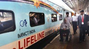 Lifeline-Express