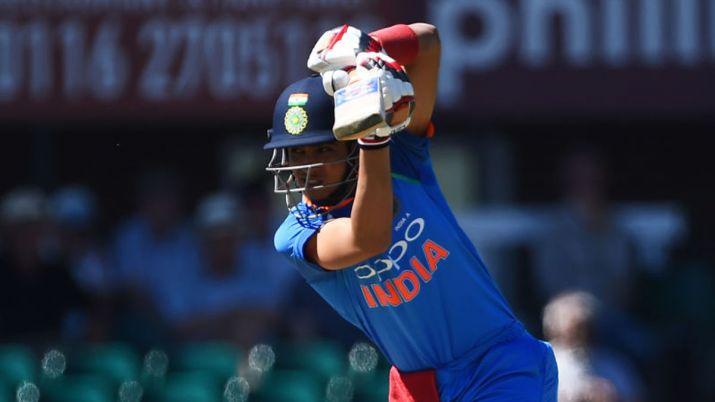 Ruturaj Gaikwad, Shubman, Suryakumar Yadav shine in India A's win