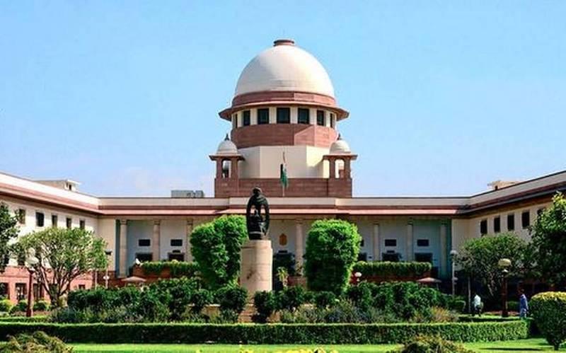 Citizenship Amendment Act: Supreme Court to hear Assam petitions separately