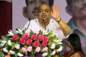 Swapan Sadhan Bose