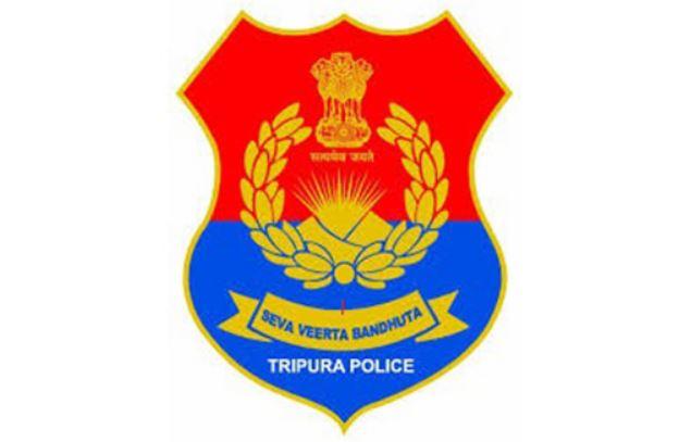 Tripura Police in a fix over three Bangladeshi Nationals