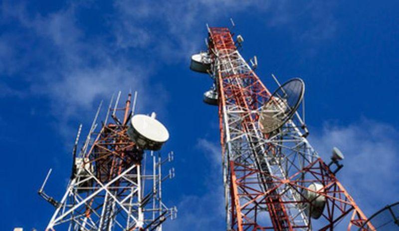 Telecom major Airtel's Chief Regulatory Officer (CRO) Ravi Gandhi resigns