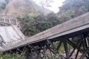 Balemu Bridge