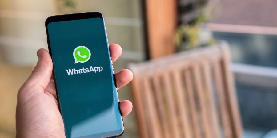 These smartphones will not support WhatsApp from Jan 1
