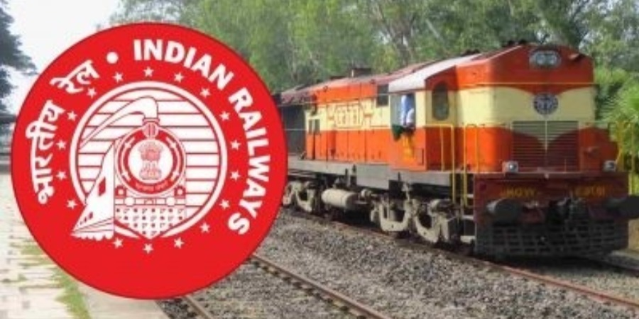 Indian Railway announce integrated helpline number '139'