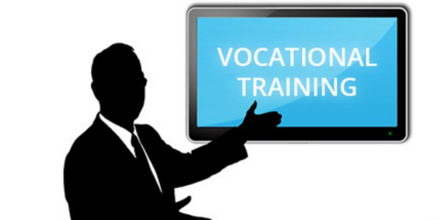 Three-days vocational training on decorative items conducted at Dibrugarh