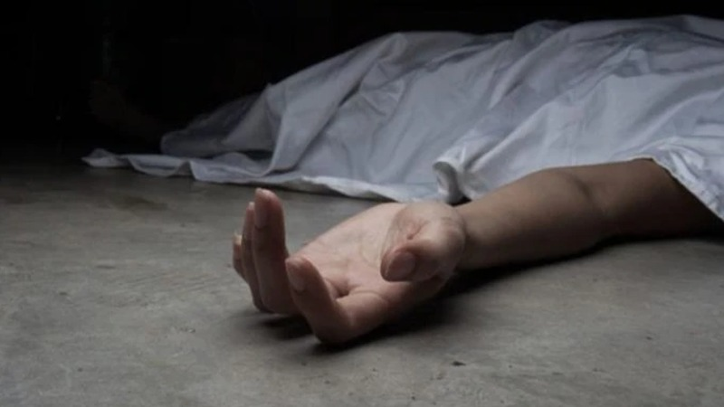 Unidentified Girl found hanging to a tree in Kokrajhar, Police suspect murder