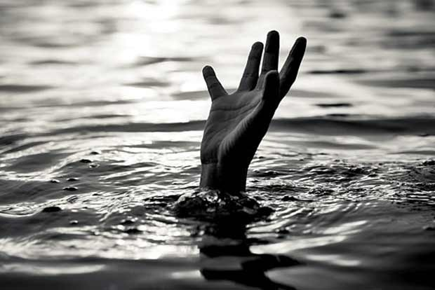 Saraswati Idol Immersion: Two feared drown in River Dhansiri in Bokajan
