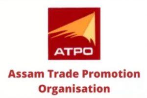 Assam Trade Promotion Organisation