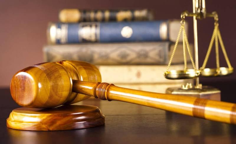 Case filed against Kokrajhar MP Naba Kumar Sarania