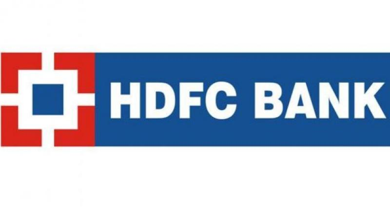 HDFC gets nod to buy 51% stake in Apollo Munich Health Insurance